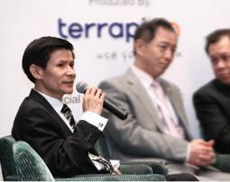 雅阁CEO:拟入华酒店集团需了解中国市场