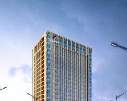 亿利澳斯特酒店于内蒙古农大举办酒店人才讲座