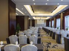 会议&婚礼2