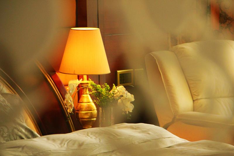 滕州澳斯特酒店
