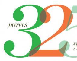 《HOTELS》:雅阁酒店集团跃升至澳洲第一酒店品牌