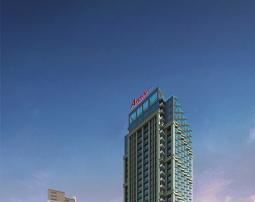 只需3月,雅阁酒店品牌多城联动布局云南