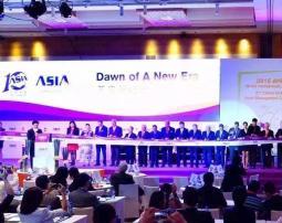 国际范和中国味 平衡之道打开跨境游酒店市场