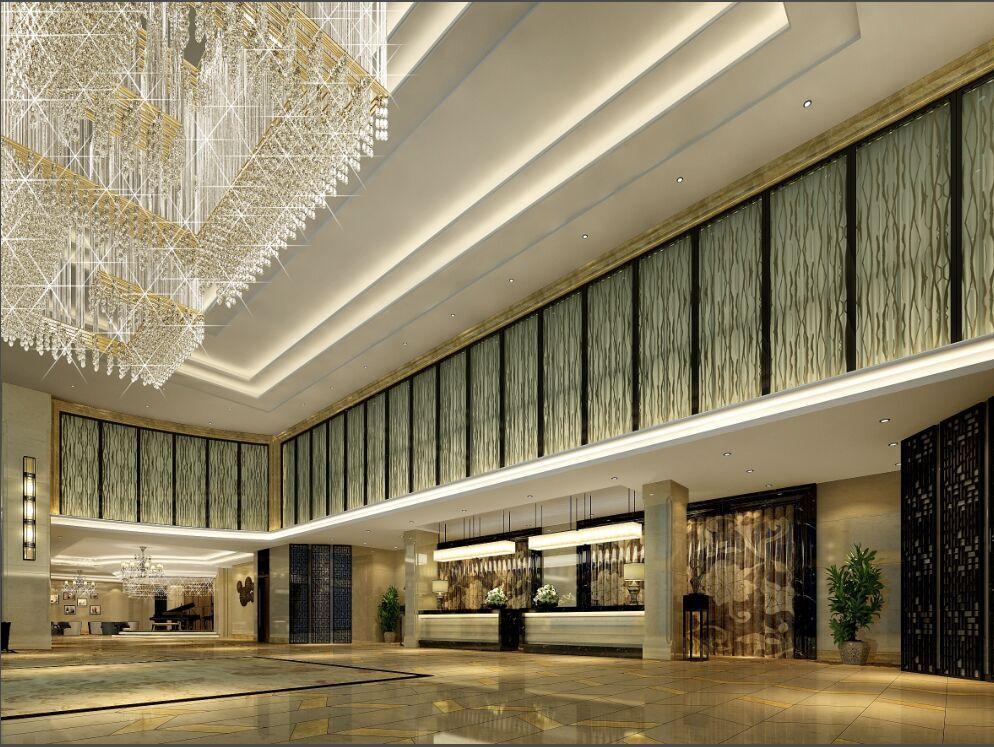 云海雅阁大酒店