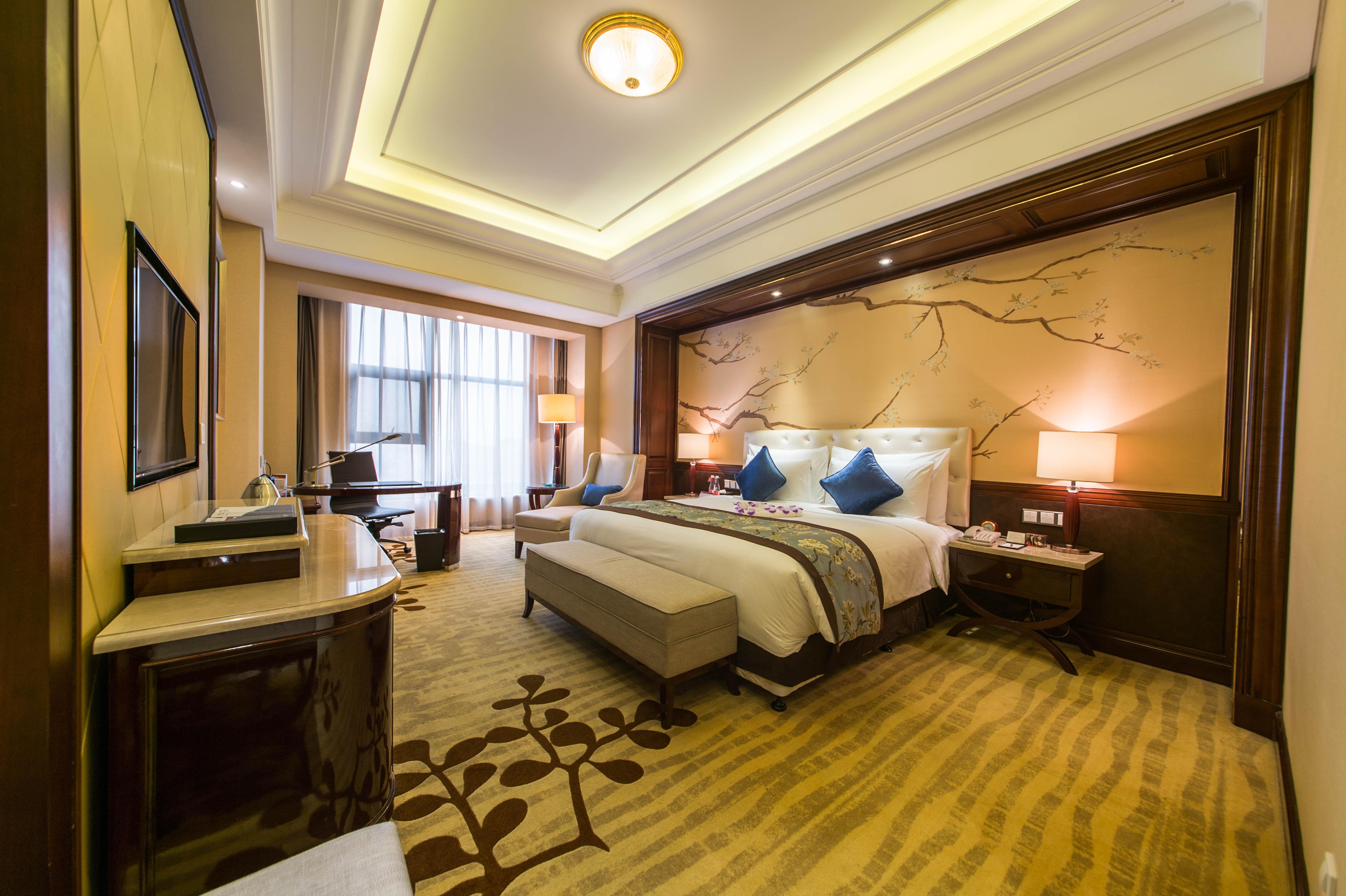 贵州遵软雅阁酒店
