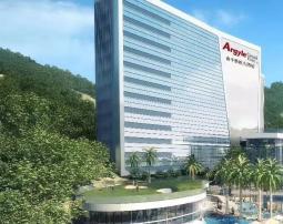 雅阁酒店集团2018年初预期新增开业酒店17家