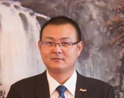 雅阁酒店集团宣布南平雅阁国际大酒店驻店经理任命