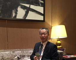 雅阁酒店集团任命贵州安顺石博城澳斯特酒店总经理