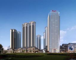 雅阁酒店集团成功签约贵州市场第18家酒店