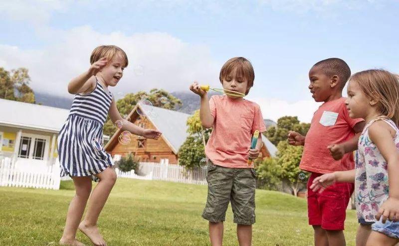 儿童节|给孩子一个难忘的回忆 @六盘水盘将雅阁大酒店