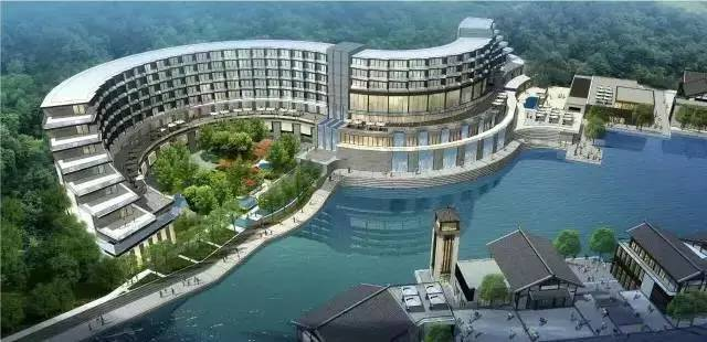 Argyle Resort Yaan