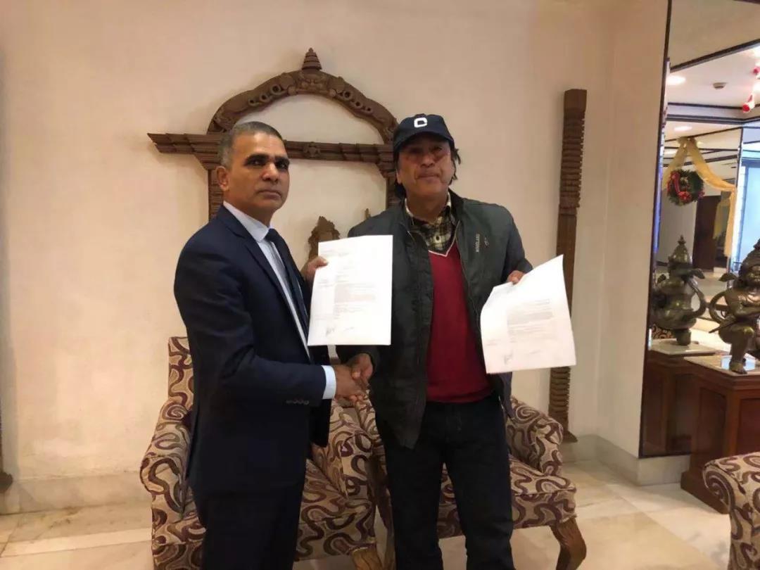 布局东南亚,雅阁酒店集团4家酒店入驻尼泊尔