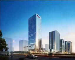 两周四城五店签约,雅阁酒店集团在华扩张提速