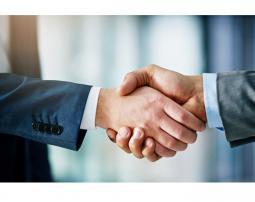 雅阁酒店集团签约泰国恒程酒店集团,发力国际市场