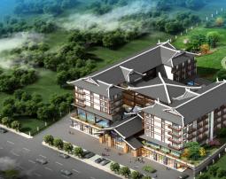 雅阁酒店集团深耕西南,第41家酒店落户贵州都匀